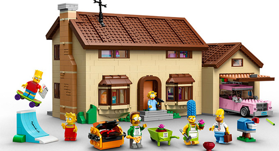the-simpsons-lego-set-is-official